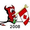 BSDCan 2008